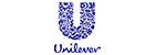 05_unilever