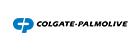 09_colgate-palmolive