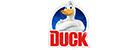 10_duck