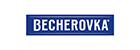 23_becherovka