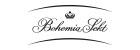 28_bohemia-sekt