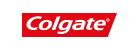 29_colgate