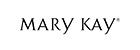 32_mary-kay