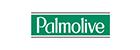 35_palmolive