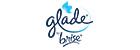 38_glade