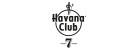 42_havana