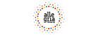 48_allegria