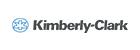 51_kimberly-clark