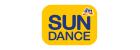 54_sundance