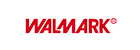 55_walmark