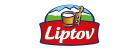 63_liptov