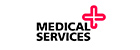 65_medical-services