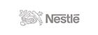 06_nestle