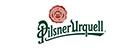 08_pilsner-urquell