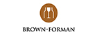 12_brown-forman