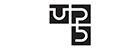 15_upb