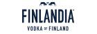 17_finlandia