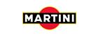 19_martini
