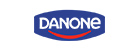 26_danone