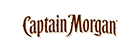 27_captain-morgan