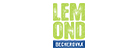 31_lemond