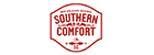 40_southern-comfort