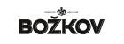 41_bozkov