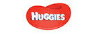 45_huggies