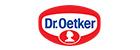 46_dr-oetker