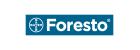 47_bayer-foresto
