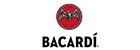 49_bacardi