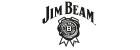 50_jim-beam