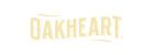 53_oakheart