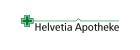 58_helvetia-apotheke